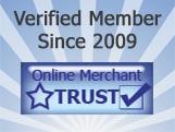 onlinemerchanttrustseal3a