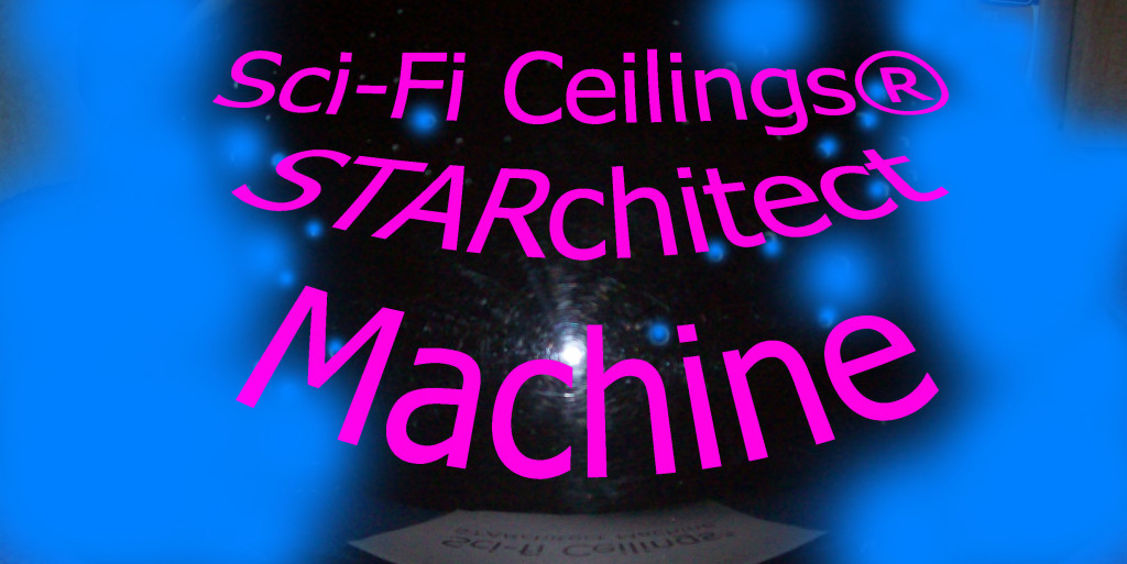 STARchitectMachine copy5